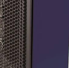 best indoor heaters shop from top indoor heaters brands online warm me personal ceramic manual heater