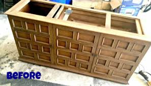 Best Who Makes Pottery Barn Furniture With Custom Made Cabinet