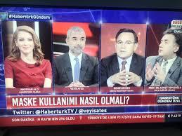 Osmanlı Dorunu on Twitter: