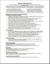 example of a good objective in a resume 17 best ideas about good perfect objective for resume