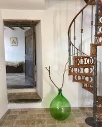 Wohnzimmer Renovieren Planen Oben Von Diese Jahre