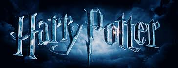 Your Harry Potter Life Long