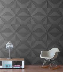 interior textured wall panels