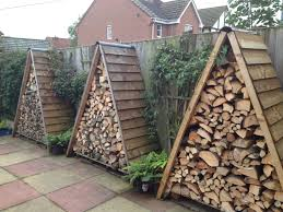 easy wood s and sheds