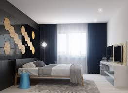 Small Picture Uncategorized Best Wall Paneling Ideas For Your Bedroom Decor