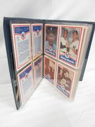 Size Of A Baseball Card Mickey Mantle Baseball Cards