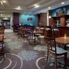 Hotel Staybridge Suites South Bend IN  BookingcomStaybridge Suites Floor Plan