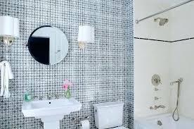 indigo mosaic bathroom tiles contemporary bathroom mosaic bathroom tile glass mosaic wall tiles australia