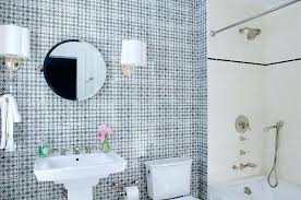 indigo mosaic bathroom tiles contemporary bathroom mosaic bathroom tile glass mosaic wall tiles australia
