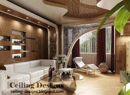 full size of living room false ceiling designs images gypsum photos design wood homes decorating gorgeous