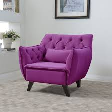 Purple Accent Chairs Living Room Cheap Accent Chairs For Living Room Living Room Small Living Room
