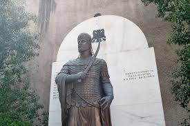 Costantino XI Paleologo