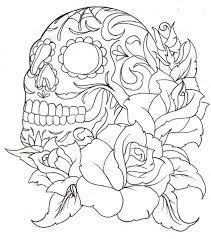 Small Picture Pin by Amy Weigert on Coloring pages Pinterest