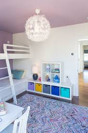 lighting for kids room. Kids Bedroom Ideas Lighting And Beds For HOUSE. View Larger Room H