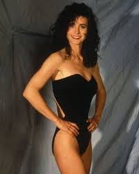 Hot courtney cox | 61 Hot Pictures Of Courteney Cox Will Make You ...