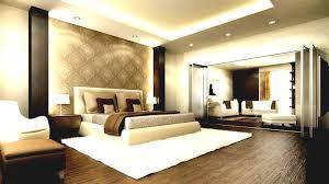 bedroom modern luxury. Luxury Master Bedroom Suite Designs Ideas Amazing Cool Modern Suites Single Room
