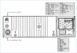 fuse box diagram 2000 bmw 323i car wiring diagrams explained \u2022 1997 bmw 540i fuse box diagram 2000 bmw 323i stereo wiring diagram circuit diagram symbols u2022 rh veturecapitaltrust co 1999 323i fuse box diagram 2000 bmw 540i fuse diagram