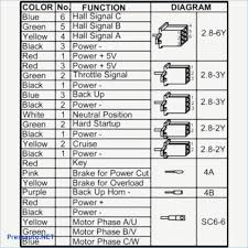 pioneer deh p6400 diagram online wiring diagram pioneer deh p6400 diagramsmall resolution of pioneer deh p6000ub wiring diagram kiosystems me pioneer deh p6400