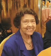 Barbara Wolfe Obituary - Tumwater, WA