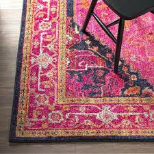 large pink area rug area rugs pink area rugs pink area rug pink and grey area