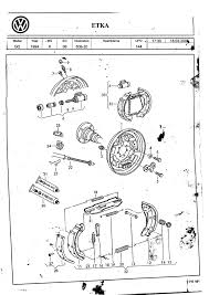 Mk3 golf vr6 wiring diagram with blueprint diagrams wenkm beautiful vr6 wiring diagram