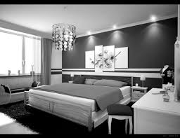 Modern Colour Schemes For Bedrooms Color Schemes For Grey Bedrooms Bedroom Gray Colour Irnumcom