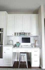 office in kitchen. built in kitchen design kitchens office desk cupboards