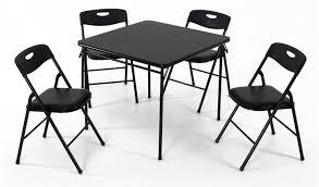 stylish beautiful cosco folding table and chairs costco folding table cosco folding chair prepare