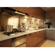 add undercabinet lighting existing kitchen. X. Why Lighting EVER Add Undercabinet Existing Kitchen