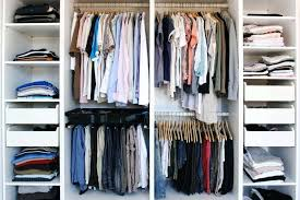 closet clothes organizer 53 portable closet storage organizer wardrobe clothes rack