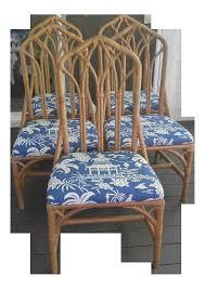 best elegant gartenmöbel für lounge rattan gartenmobel set rattan dining chairs beautiful henry link rattan dining chairs set
