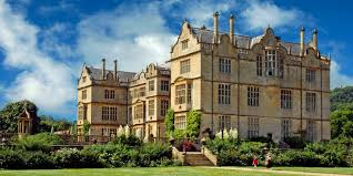 Image result for montacute house sense and sensibility