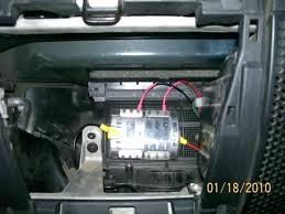 2007 jeep compass fuse box location 2017 grand cherokee interior full size of 2012 jeep compass interior fuse box location 2011 2014 wrangler wiring diagrams