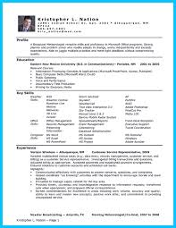 Entry Level Administrative Assistant Resume Samples In Writing Entry Level Administrative Assistant Resume You