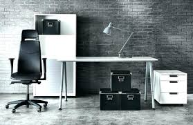 ikea office furniture planner. Office Furniture At Professional Quality Chair Table Storage Ikea . Planner