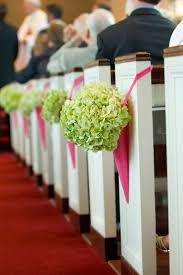 incredible church wedding decoration diy gallery dress pics for trends and concept diy church decorations for