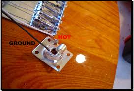 electronics guitar kits direct blog ering the pots