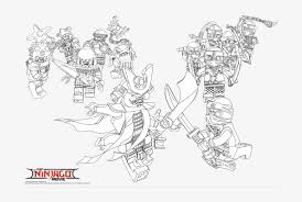 Best coloring pages printable, please share page link. Print The Ninjago Coloring Pages Here Lego Ninjago Movie Coloring Pages 700x470 Png Download Pngkit