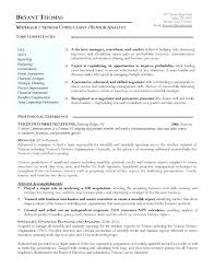 Wireless Construction Project Manager Resume Skills Sample It Proje