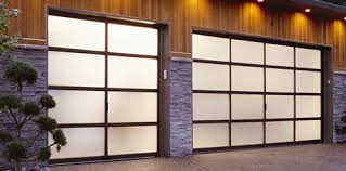 garage door stylesGarage Door Gallery  Door Styles  Garage Openers
