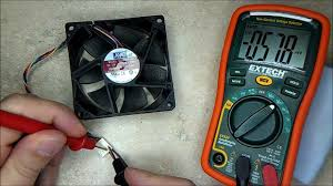 how to test a faulty computer fan how to test a faulty computer fan