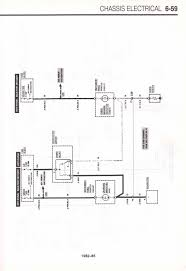 truck wiring diagram 85 chevy el camino 1985 Chevy El Camino Wiring Diagram Color Wiring Diagram