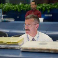 STS-125 Flight Controllers on Console - (Orbit Shift 1). Flight Director: Anthony  Ceccacci - PICRYL Public Domain Image