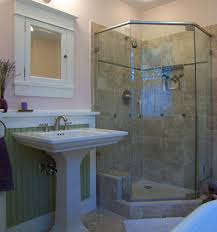 Prepossessing 70+ Bathroom Remodeling Winchester Va Design Ideas ...