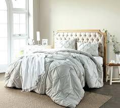 california king duvet cover cotton