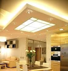 unfinished basement lighting ideas. Marvelous Ceiling Lighting Ideas Kitchen Light Fixtures Picture For Unfinished  Basement Lights Wiring .