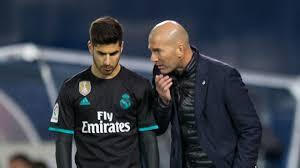 Resultado de imagem para zidane asensio