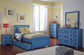 boys bedroom furniture ideas. Blue Boys Bedroom Furniture BEDROOM DESIGN INTERIOR Decorate Within Boy Ideas 3 R