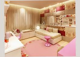 ... Young Adult Bedroom Ideas 3