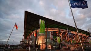 Bilder | VfL Wolfsburg - KAA Gent 1:0 | Achtelfinale | Champions League  2015/16 - kicker